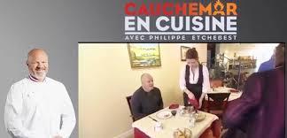 cauchemar en cuisine lyon restaurant lyon cauchemar en cuisine 100 images cauchemar en