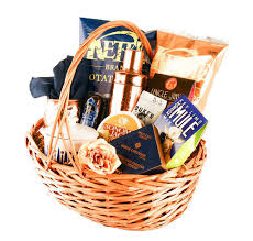 vodka gift baskets gift basket delivery in new york