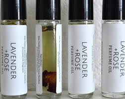 essential oils for fragrance ls fragrances etsy nz