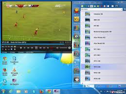 Simpletv Download Phần Mềm Viet Simpletv Xem Tivi Trực Tuyến Cho Pc Cập