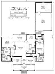 161 best house plans i like images on pinterest architecture