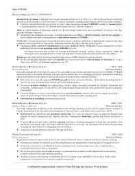 sample of resume in canada amazing is resume paper necessary 26 for your resume template