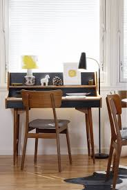 Beautiful Desk 146 Best Table Settings Images On Pinterest Desk Set Office