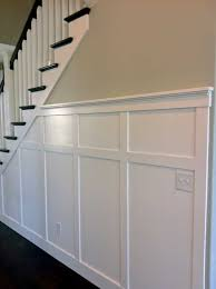 Kitchen Wainscoting Ideas 33 Best Farm House Wainscoting Ideas Images On Pinterest