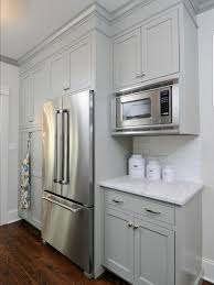 kitchen cabinet painting near me cabinet refinishing denver