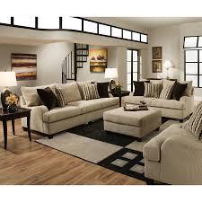 Living Room Furniture Contemporary Unique Oak Living Room Furniture With Solid From Cumbria Unique