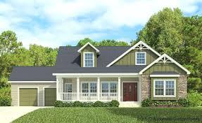 build dream home online build dream home dreaded modular home construction to custom build