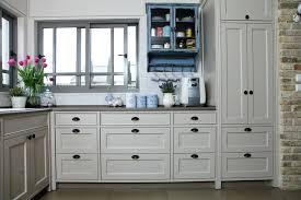 kitchen cabinet knob ideas blue kitchen cabinet knobs whitedoves me
