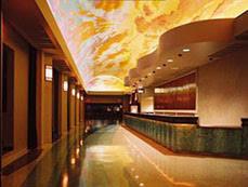 Interior Designer Tucson Az Bhidp Commercial And Residential Interior Designers Tucson Az