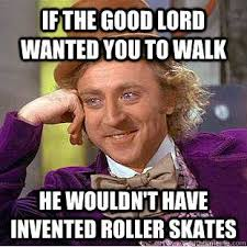 Roller Derby Meme - san gabriel valley roller derby home facebook