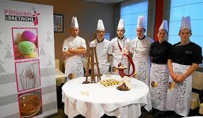 meilleur apprenti de cuisine le télégramme brieuc meilleur apprenti de pâtissier