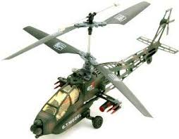 best 4ch helicopter 72 best toys helicopters images on