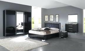 modele de chambre a coucher chambre a coucher blanche emejing modele de chambre a coucher