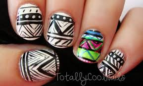 nail archives page 30 of 107 manicure it