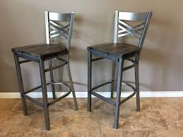 bar stools bar stools for kitchen island swivel bar stools