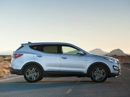 hyundai crossover 2014 2014 hyundai santa fe sport price photos reviews u0026 features