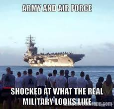Navy Memes - the 13 funniest military memes of the week we are the mighty