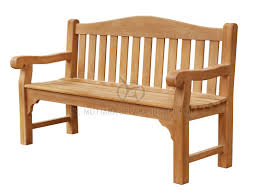 indonesia furniture manufacturers and wholesale teak outdoor bench
