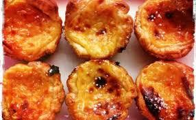 cuisine portugaise dessert recettes de cuisine portugaise et de dessert page 2