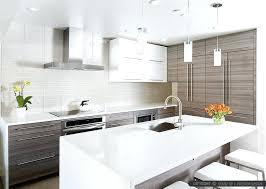 kitchens with subway tile backsplash glass ideas mosaic subway tile com glass subway tile kitchen