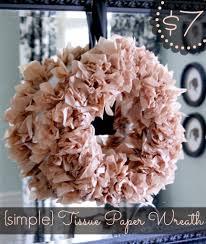 burlap wreath passionate penny pincher