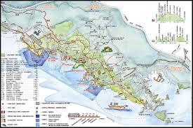 Manarola Italy Map by Cinque Terre Mapa Pesquisa Google Travel Pinterest Cinque