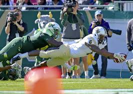 ucf officially announces versus usf moved to thanksgiving