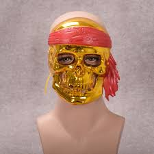 compare prices on halloween masks scary online shopping buy low