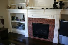 Stone Fireplace Mantel Shelf Designs by Images For Creamy Marble Fireplace Surround Design With Exotic