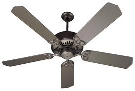 Craftmade Cortana Ceiling Fan Ceilings Wooden Blades Craftmade Ceiling Fans With Light For Home