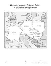 asia map coloring page abc and number coloring book