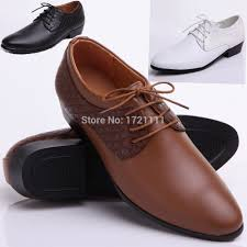 wedding shoes for of the groom online shop 2015 new arrival groom shoes yellow men s dress shoes