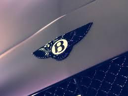 bentley motors logo bentley logo welcome to ashton bentley replacement chrome mesh