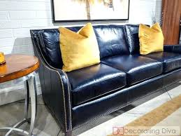 butter yellow leather sofa yellow leather furniture yellow sofa set latest model yellow leather