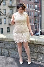 little lace wedding dresses plus size appliques high neckline see