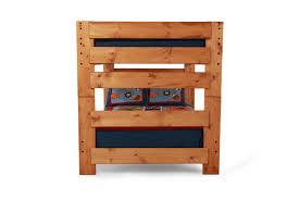Trendwood Kids Bunk Bed Mathis Brothers Furniture - Trendwood bunk beds