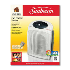 heater and fan in one sunbeam one touch humidifier filter kids humidifier