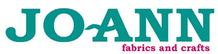 joann fabric craft store