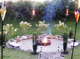 fire pit ideas backyard diy fire pit designs for outdoor u2013 three