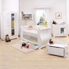Jcpenney Nursery Furniture Sets Nursery Set In Grey Funique Co Uk Intended For Baby