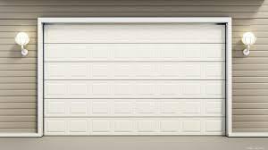 St Louis Garage Door by A1 Garage Door Service Plans New Mexico Expansion Albuquerque