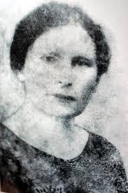 Sabina Nikolaevna Špil'rejn