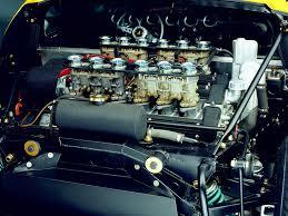 1971 1973 lamborghini miura p400 sv lamborghini supercars net