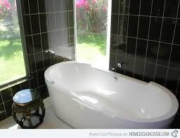 100 small black and white bathroom ideas bathroom black