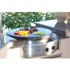 backyard professional classic grill part 27 cooking versatility