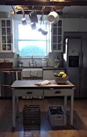 23 best victorian kitchen images on pinterest victorian kitchen