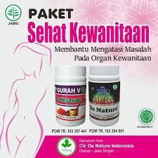 jamu kunyit asam obat keputihan obat keputihan kunyit putih obat herbal manjur alami medium