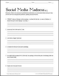 misspellings and more mischievous mishaps worksheet 1 free