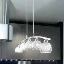 luminaire cuisine suspendu luminaire suspendu design cuisine le suspension cuisine design