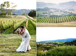napa wedding venues picks on paper napa valley wedding venues